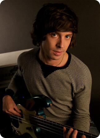 Matt RUBANO