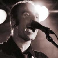 Darren CLEWES