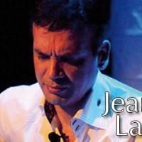 Jean-Félix LALANNE