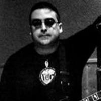 Jorge LARIO