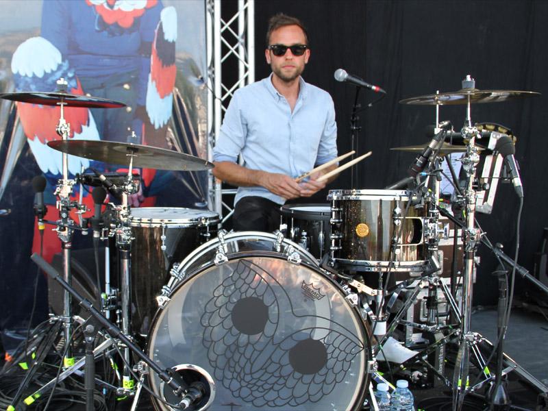 Mathias FISCH