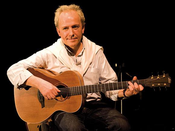 Michel HAUMONT