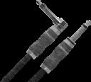 Câbles / Adaptateurs