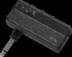 Micro amplis