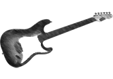 Type Strat