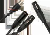 Câbles / Connecteurs