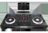 Sets DJ Complets