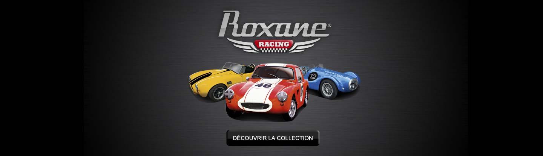 Banniere-Roxane-Racing.jpg