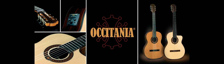 Occitana_HP_Banner.jpg