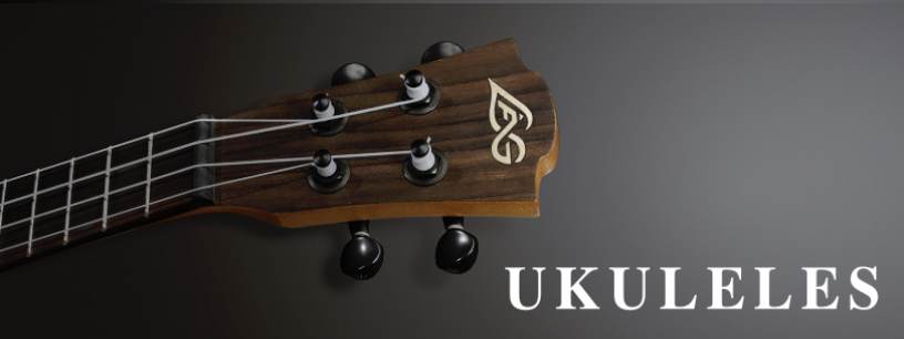 U44 are now available