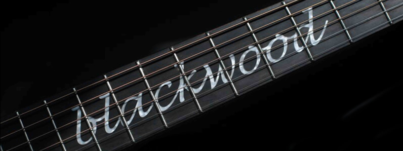 Brownwood & Blackwood