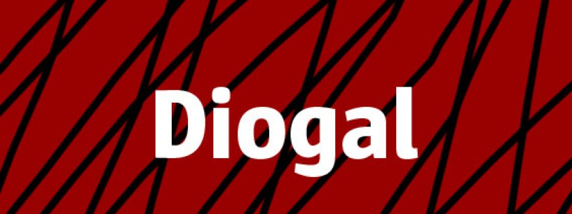 Diogal et sa Lâg...