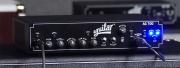 Le nouvel ampli pour basse Aguilar AG700