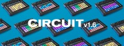 De nouvelles fonctions pour le Circuit de Novation