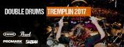 Participez au tremplin Double Drum's 2017 !