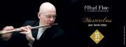 Hervé Hotier raconte le Pearl Flute Tour