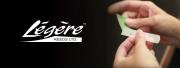 La success story des anches Légère
