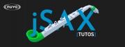 [TUTOS] Comment maîtriser le jSAX de Nuvo