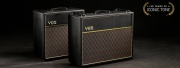 Les amplis de guitare VOX : 60e anniversaire