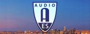 Une pluie de récompenses pour nos produits audio