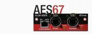 Allen & Heath intègre l'AES67
