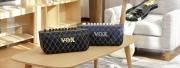 VOX ADIO : L'ampli multifonction ultime