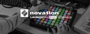 Novation : nouveau firmware pour le Launchpad Pro