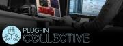 Focusrite : un nouveau plugin offert en juillet