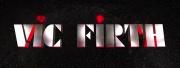 L'histoire de la société Vic Firth : Episode 9