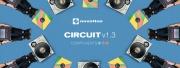 Novation Circuit v1.3 : Créer des multi-samples
