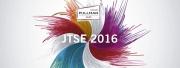 Algam Entreprises aux JTSE 2016
