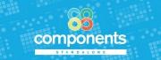 Novation lance Components Standalone