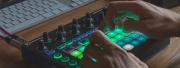 Novation Circuit : performance live et making-of !