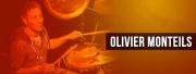 Découvrez Olivier Monteils