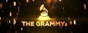 36 artistes D'Addario nommés aux Grammy Award
