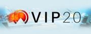 Le logiciel VIP 2.0 désormais disponible