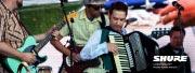 Comment sonoriser un accordéon ?