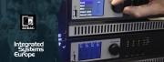 De nouveaux amplis 100V chez Audac