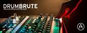 Arturia DrumBrute : boîte à rythmes 100% analo