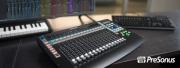 FaderPort 16 - Plus de contrôle pour votre DAW