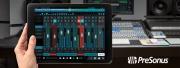 Studio One Remote, désormais dispo sous Android