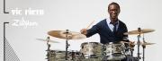 Nouvel album pour Roger Biwandu
