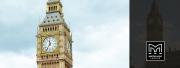 Martin Audio veut briser le silence de Big Ben