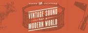 Les peaux Evans Calftone : modernes et vintage