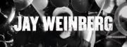 Peaux EVANS : la démo de Jay Weinberg de Slipknot