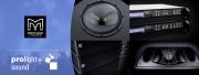 Martin Audio dévoile 10 nouveautés à Francfort !