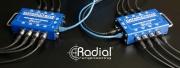 Nouveautés Radial (1/2) : la diffusion du signal