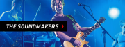 Hk Audio: Lancement de la campagne The Soundmakers