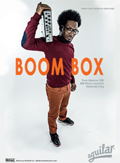 aguilar-BOOM-BOX-s.jpg