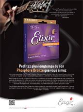 elixir-phosphor-bronze-s.jpg